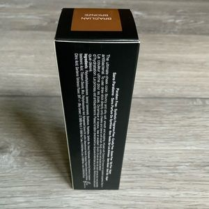 treStiQue Makeup - Trestique color + contoured cheek stick
